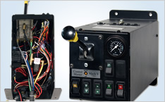 Electromechanical Assembly Solutions | Arimon