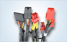 Electrical Wiring Harness Contract Manufacturing Services | Arimon